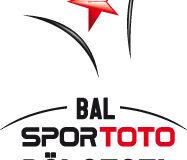 2020-2021 Sezonu Bölgesel Amatör Lig müsabakaları belli oldu.