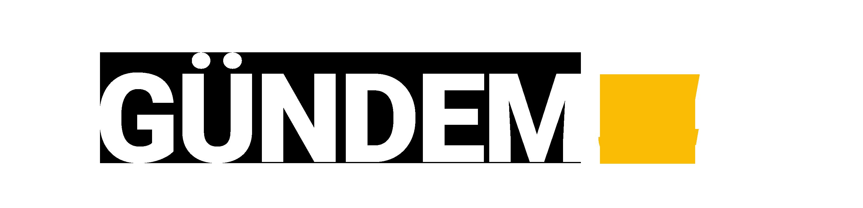 GÜNDEM 54