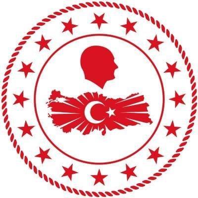 81 İl Valiliğine 23 Nisan Sokağa Çıkma Kısıtlaması Genelgesi Gönderildi