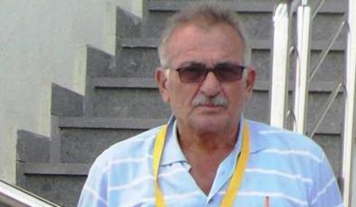 Salı Sofrası  Sakaryaspor yeni oyun anlayışına sarıldı