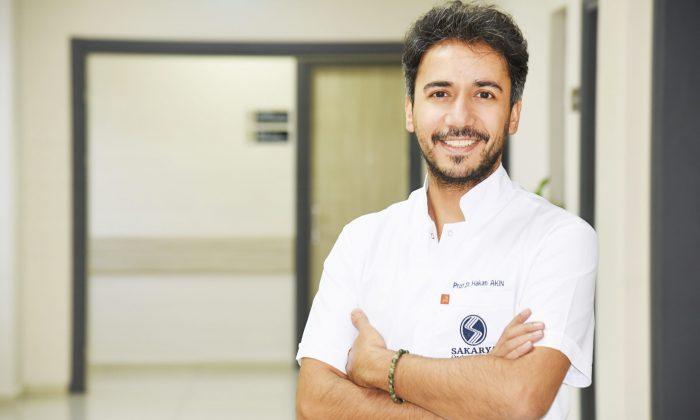 Ramazan Ayında Ağız ve Diş Sağlığını Korumanın Yolları