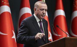 Cumhurbaşkanı Recep Tayyip Erdoğan'ın Kabine Toplantısı'nın ardından, 1 Haziran sonrası atılacak normalleşme adımlarına ilişkin açıklamalarda bulunmasının ardından yarından itibaren hizmet verecek kafe ve restoranlarda hazırlıklar başladı.