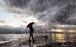 Büyükşehir'den kuvvetli yağış uyarısı
