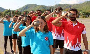 İlimizde Sporu en çok seven İlçelerden olan Akyazı'da yeni sezon öncesinde büyük hareketlilik yaşanıyor