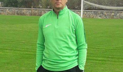 Bölgesel Amatör Lig'de ikide sıfır çeken Erenlerspor'da antrenör Cenap Taner'in görevine son verildi.