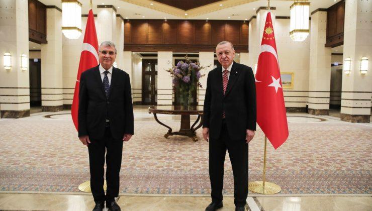 Sakarya'nın gurur günü  Büyükşehir'in 1 milyar 200 milyon TL'lik 18 yatırımını Cumhurbaşkanı Erdoğan açacak