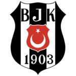 Beşiktaş JK ve Faturamatik'ten dünyada bir ilk  Beşiktaş taraftarı Faturamatik üzerinden fatura ödeyerek kulübüne destek olabilecek