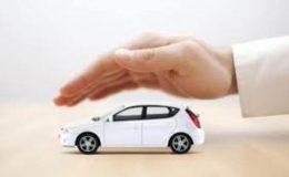 En Uygun Trafik Sigortası Konuk Sigorta'da