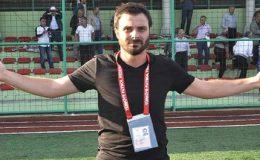 Hendekspor Antrenörü Talip Toprak'ın Maç Sonu Açıklamaları