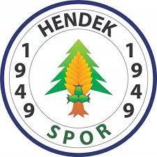 Hendekspor'un rakipleri belli oldu!