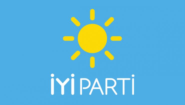 İYİ Parti'den Sakarya çıkarması!