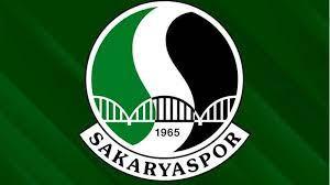 Sakaryaspor'dan 'eksi 3 puan' açıklaması