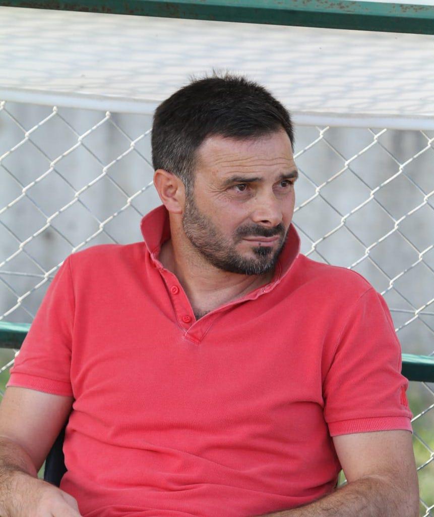 Hendekspor Çankaya fk hazırlık maçından sonra hendekspor teknik direktörü talip toprak açıklamaları