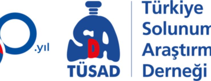TÜSAD'DAN YAKLAŞAN EĞİTİM ÖĞRETİM DÖNEMİ ÖNCESİ ÖNEMLİ UYARILAR  Öğrenciler, aile bireyleri ve  okul personeli tam doz aşılanmalı!