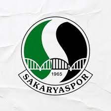 Sakaryaspor'un TFF Ulusal Kulüp Lisansı aldığını duyurdu.