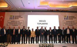 Türkiye'de ilk olacak çalışmanın bir paydaşı da Sakarya  İş birliği bölgenin en önemli gücü olacak