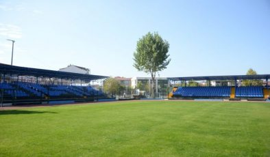 TFF 3.lig temsilcimiz Hendekspor ligin 5'inci haftasında sahasına kavuşuyor.